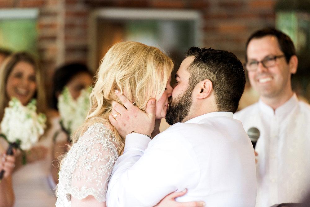 Kevin-And-Britt-St-Louis-backyard-wedding-282.jpg