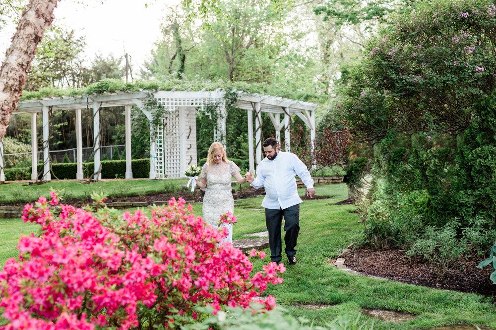 Kevin-And-Britt-St-Louis-backyard-wedding-427.jpg