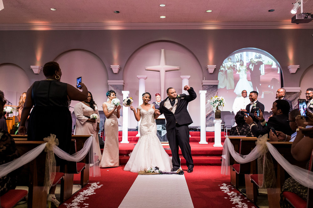 Kinea-and-mike-St-Louis-wedding-502.jpg
