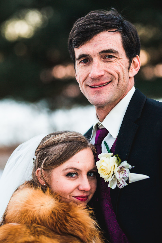 st-louis-photographer-winter-wedding-652.jpg