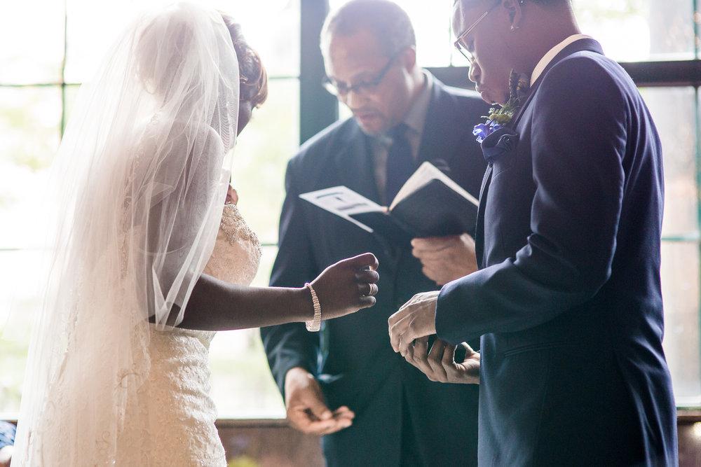 st-louis-wedding-photographer-chris-and-tiffany-mahler-ballroom-259.jpg