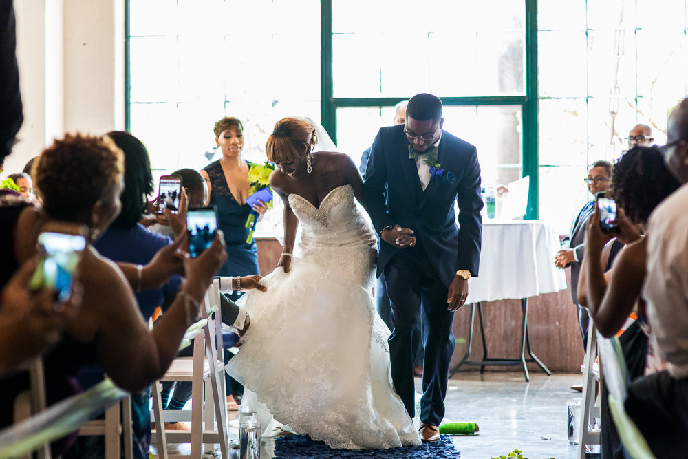 st-louis-wedding-photographer-chris-and-tiffany-mahler-ballroom-274.jpg