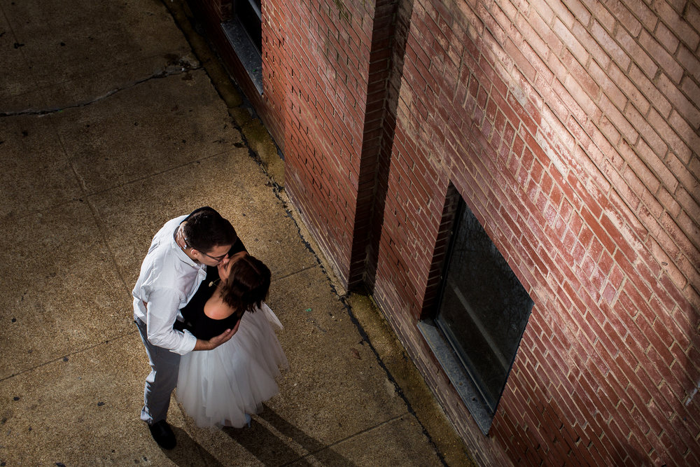 St-louis-wedding-photographer-andrey-and-amanda-forest-park-engagement-10.jpg