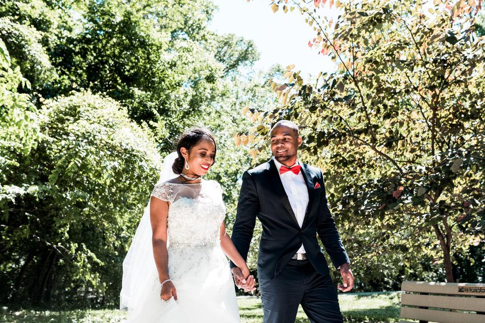 st-louis-wedding-photographer-creve-coeur-lake-58.jpg