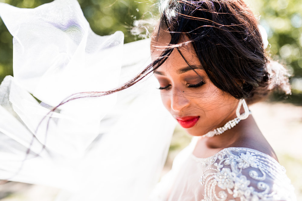 st-louis-wedding-photographer-creve-coeur-lake-70.jpg