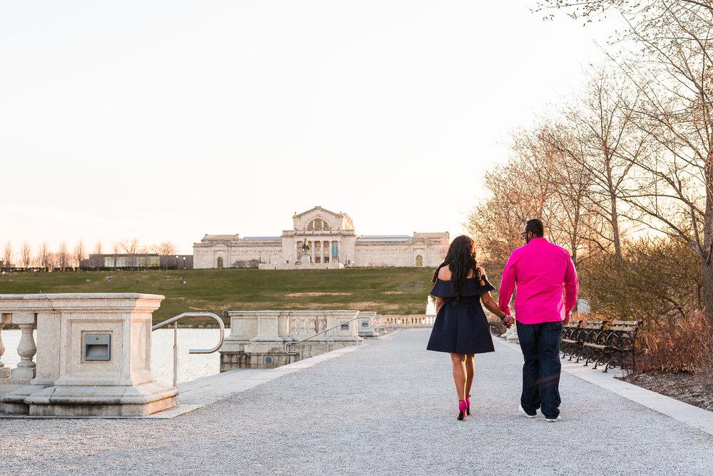st-louis-wedding-photographer-art-hill-engagement-10.jpg