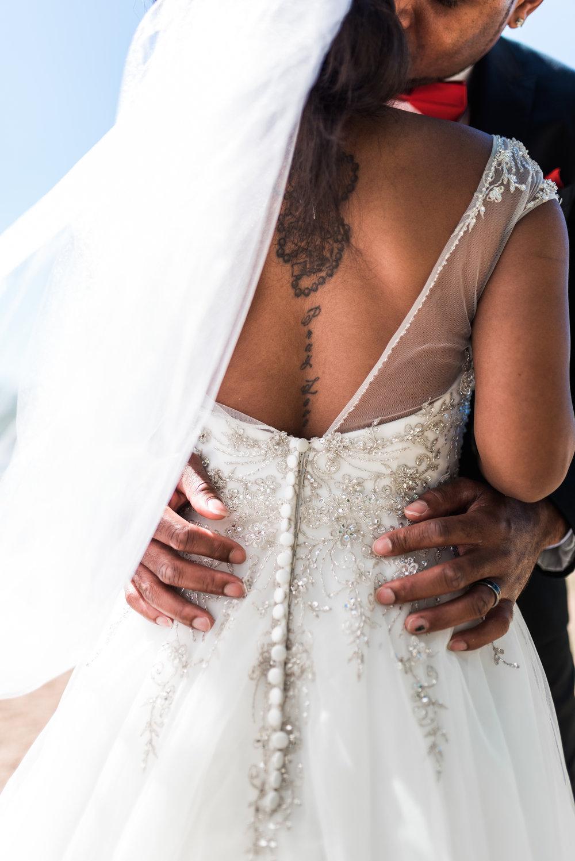 st-louis-wedding-photographer-creve-coeur-lake-75.jpg
