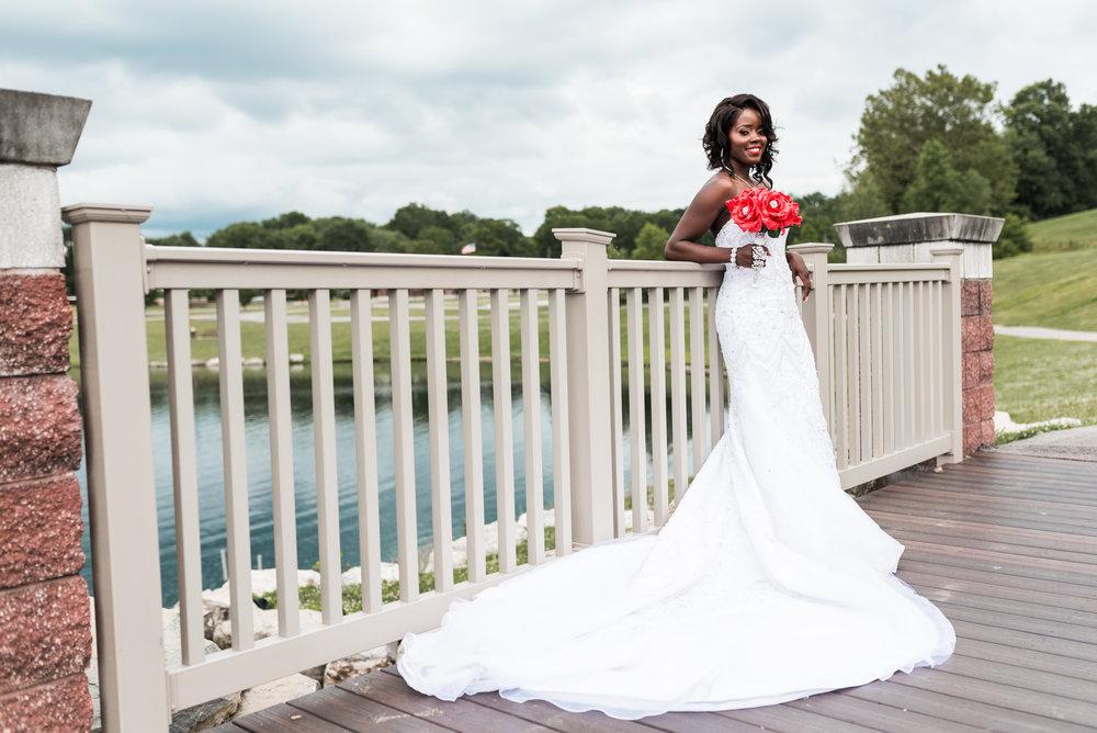 st-louis-wedding-photographer-donavyn-and-tanisha-27.jpg