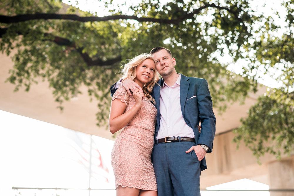 st-louis-wedding-photographer-dallas-engagement-41.jpg