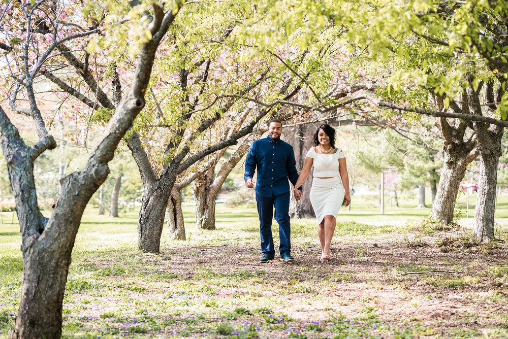 st-louis-wedding-photographer-forest-park-engagement-19.jpg