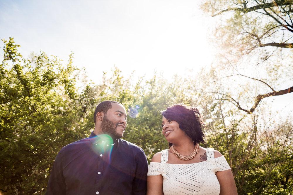 st-louis-wedding-photographer-forest-park-engagement-44.jpg