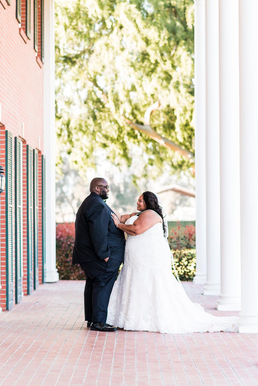 st-louis-wedding-photographer-moreno-valley-wedding-491.jpg