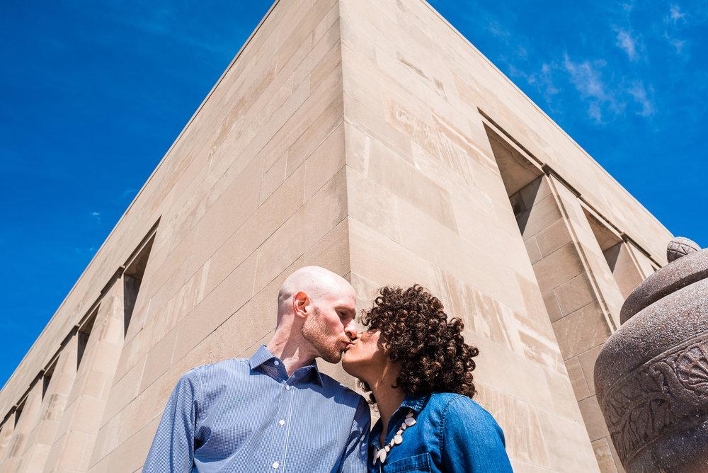 st-louis-wedding-photographer-memorial-engagement-10.jpg