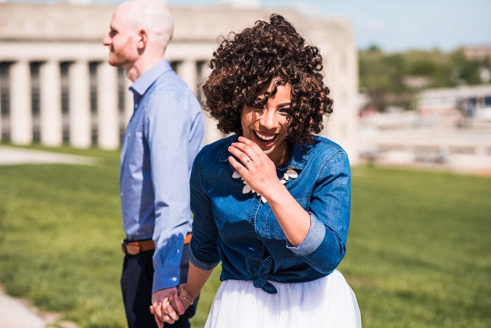 st-louis-wedding-photographer-memorial-engagement-17.jpg