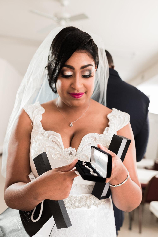 st-louis-wedding-photographer-orlandos-91.jpg