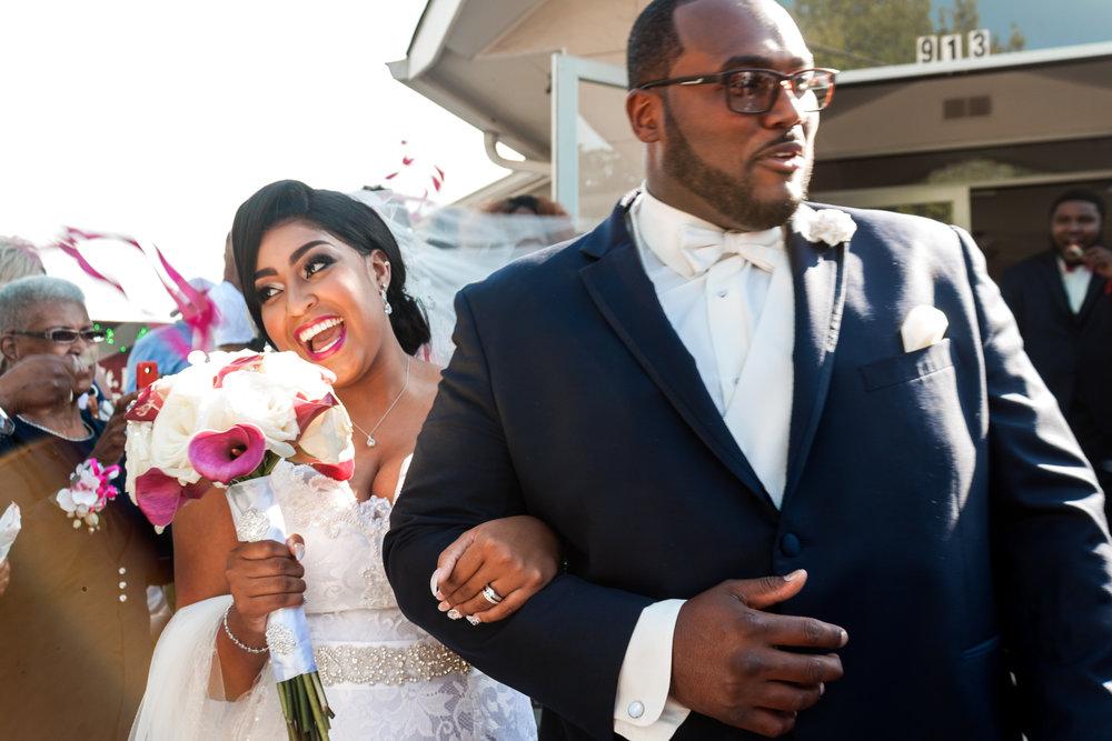 st-louis-wedding-photographer-orlandos-223.jpg