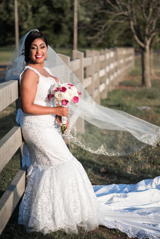 st-louis-wedding-photographer-orlandos-354.jpg