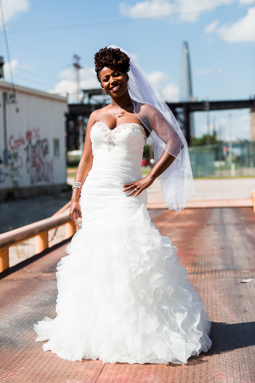 st-louis-wedding-photographer-rod-my-3.jpg