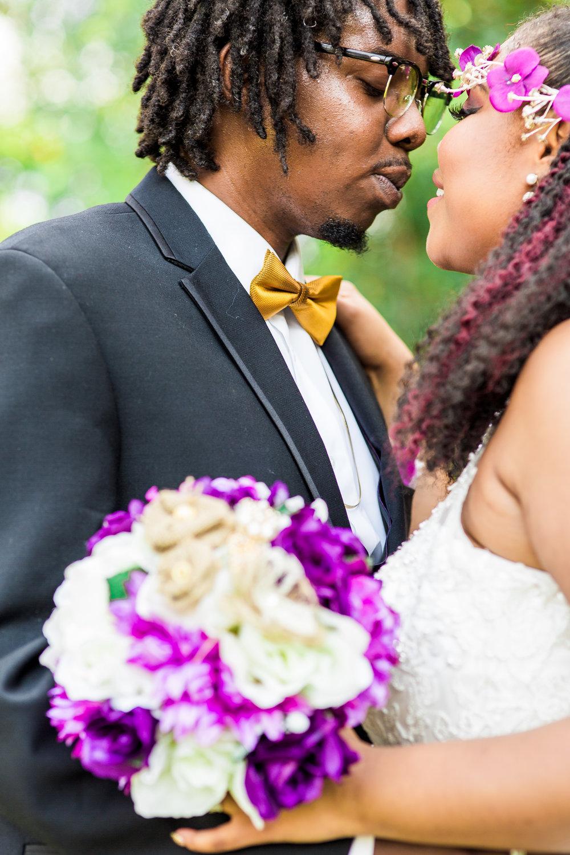 st-louis-wedding-photographer-the-bentleys-kansas-city-197.jpg