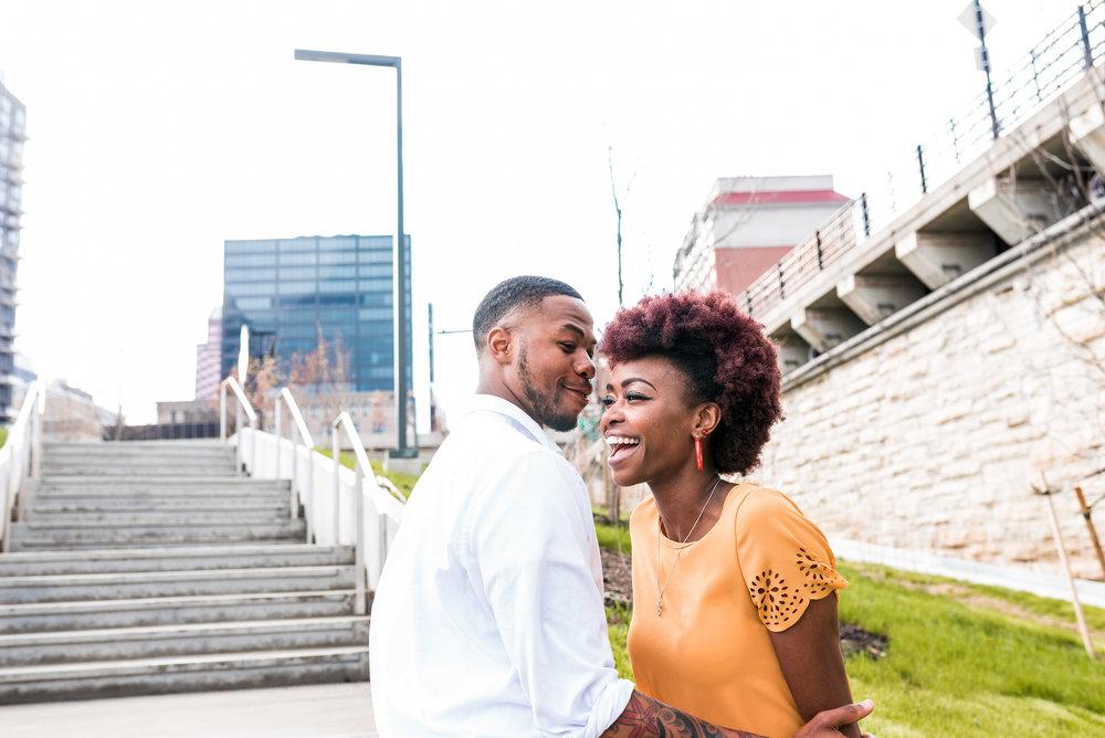 st-louis-wedding-photographer-st-louis-arch-engagement-2.jpg
