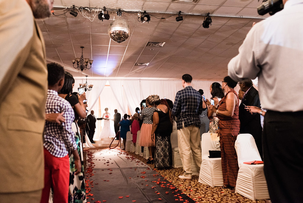 st-louis-wedding-photographer-donavyn-and-tanisha-458.jpg