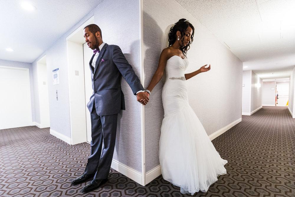 wedding-photographers-in-st-louis-the-hargroves-marriott-westport-171.jpg
