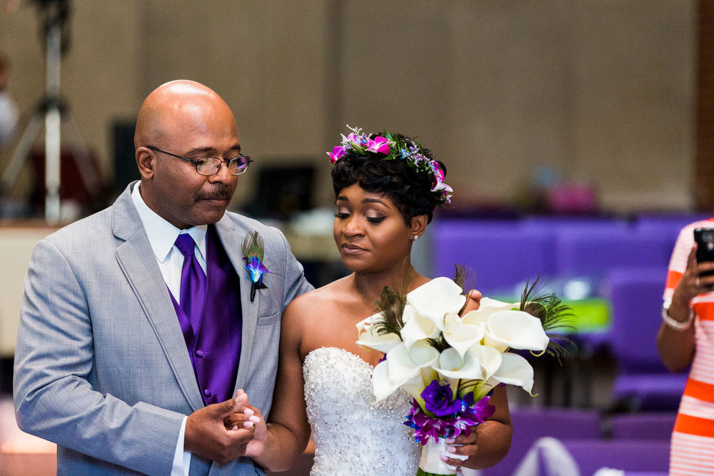 st-louis-photographer-machinist-hall-wedding-8.jpg