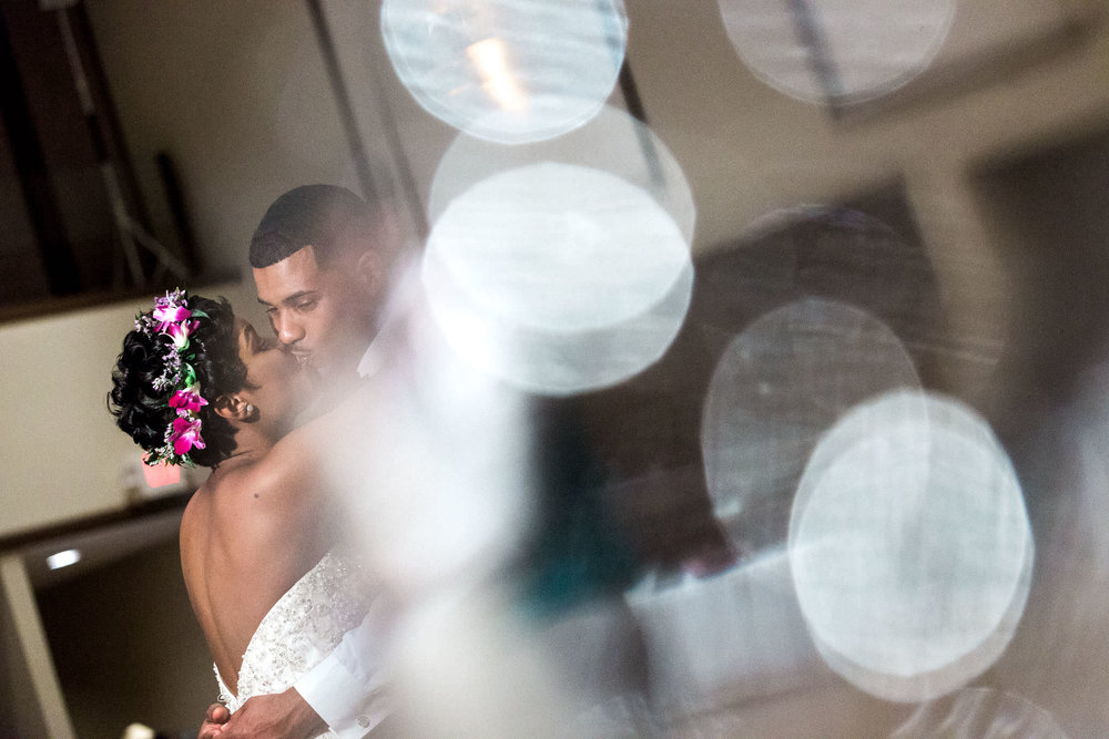 st-louis-photographer-machinist-hall-wedding-25.jpg