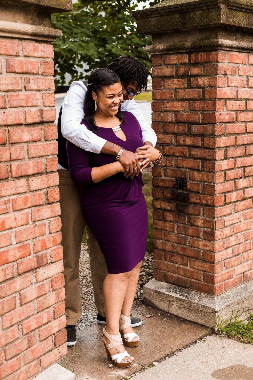 st-louis-wedding-photographer-nelson-atkins-engagement-5.jpg