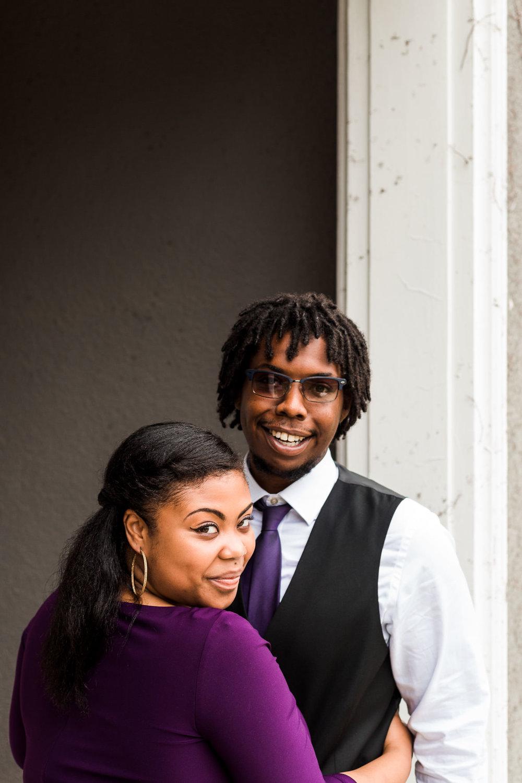 st-louis-wedding-photographer-nelson-atkins-engagement-12.jpg