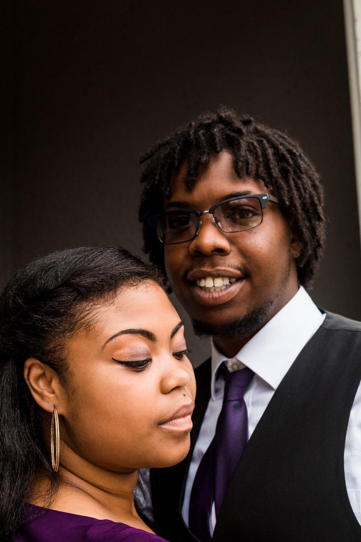 st-louis-wedding-photographer-nelson-atkins-engagement-13.jpg