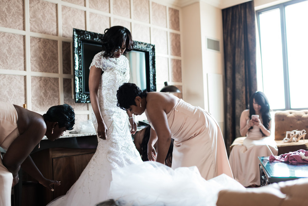 st-louis-wedding-photographer-third-baptist-church-195.jpg