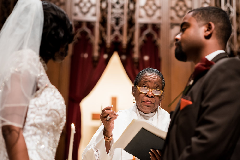 st-louis-wedding-photographer-third-baptist-church-404.jpg
