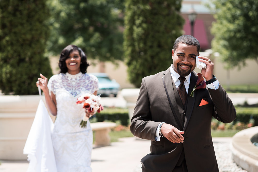 st-louis-wedding-photographer-third-baptist-church-226.jpg