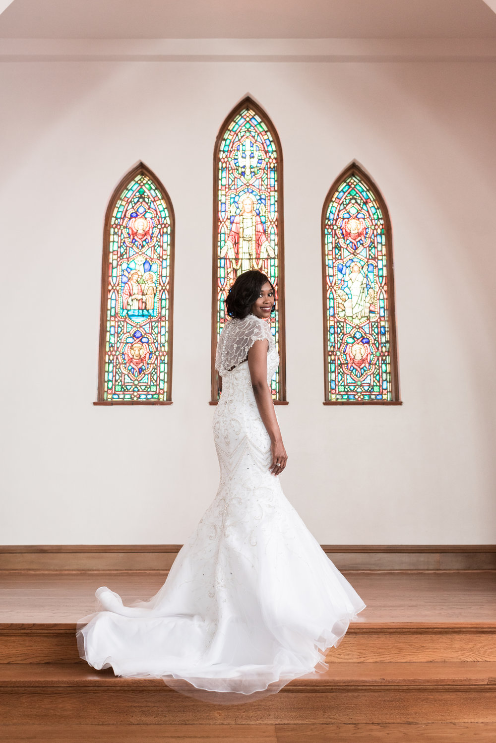 st-louis-wedding-photographer-third-baptist-church-304.jpg