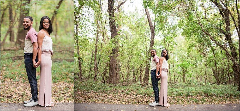 heavenly-love-studios-wedding-photographers-st-louis_0110.jpg