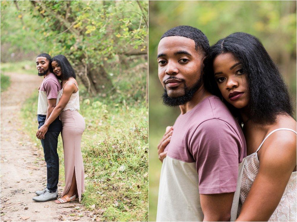 heavenly-love-studios-wedding-photographers-st-louis_0116.jpg
