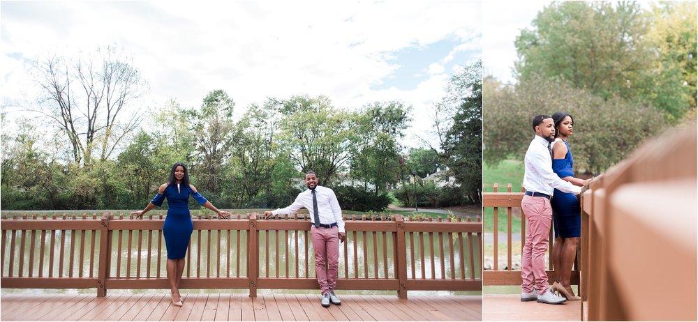 heavenly-love-studios-wedding-photographers-st-louis_0123.jpg