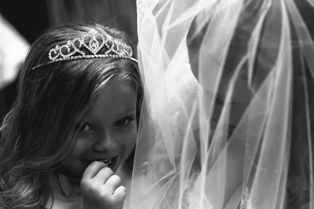 st-louis-photographer-winter-wedding-103.jpg
