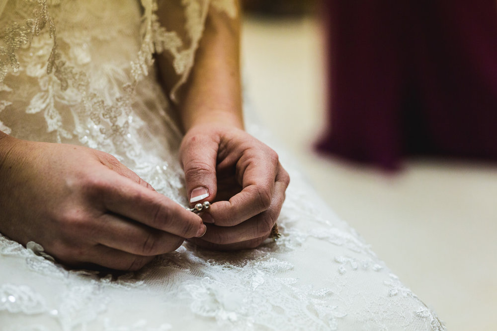 st-louis-photographer-winter-wedding-106.jpg