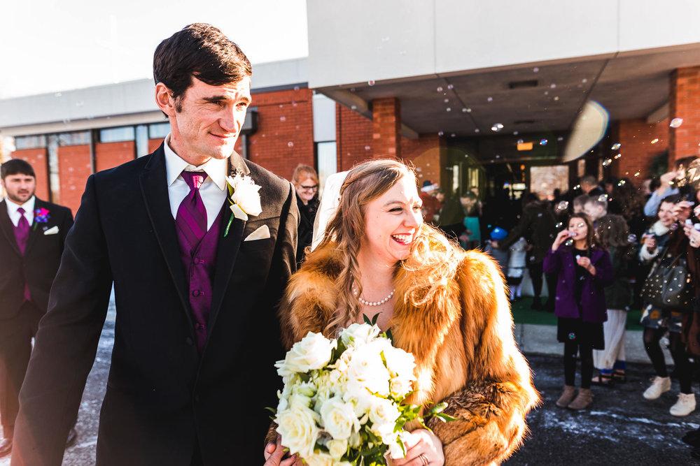 st-louis-photographer-winter-wedding-471.jpg