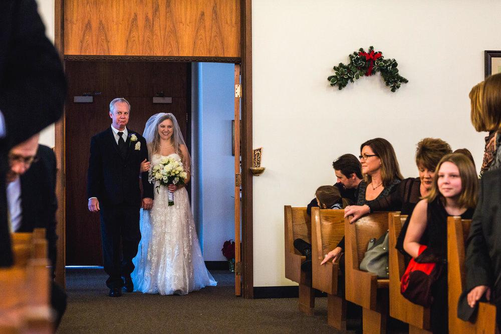 st-louis-photographer-winter-wedding-173.jpg