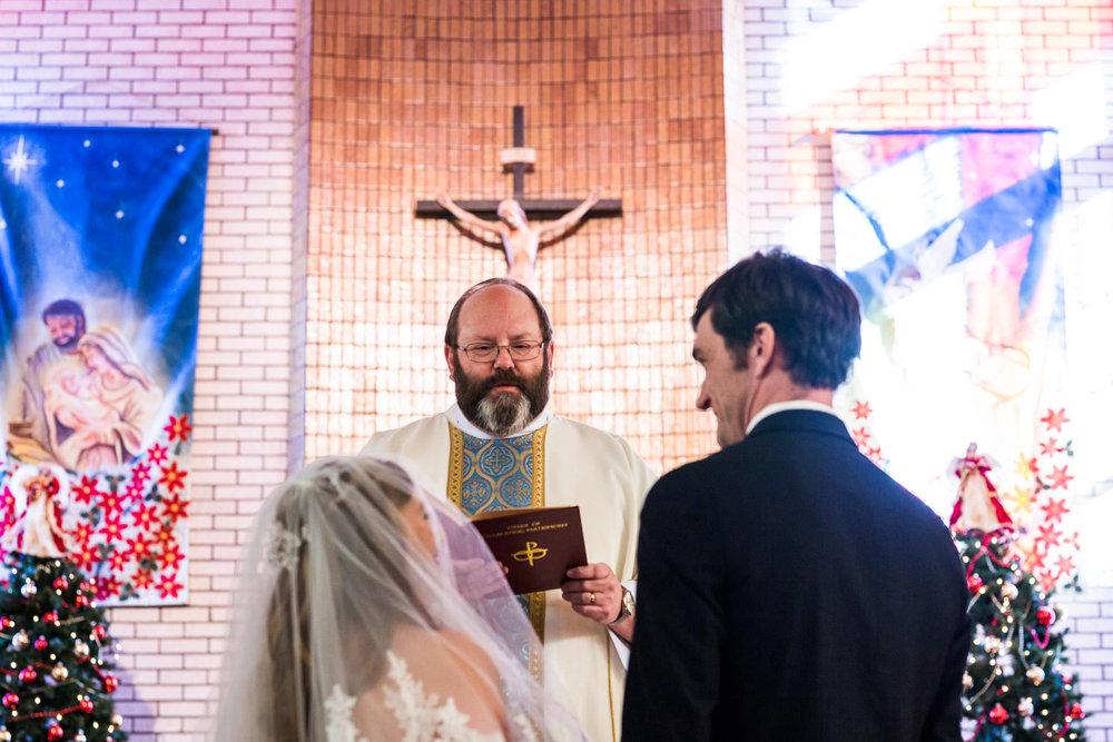 st-louis-photographer-winter-wedding-188.jpg