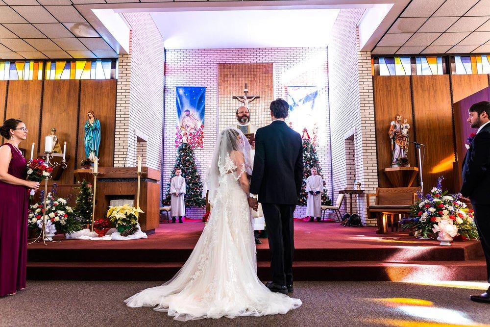 st-louis-photographer-winter-wedding-210.jpg