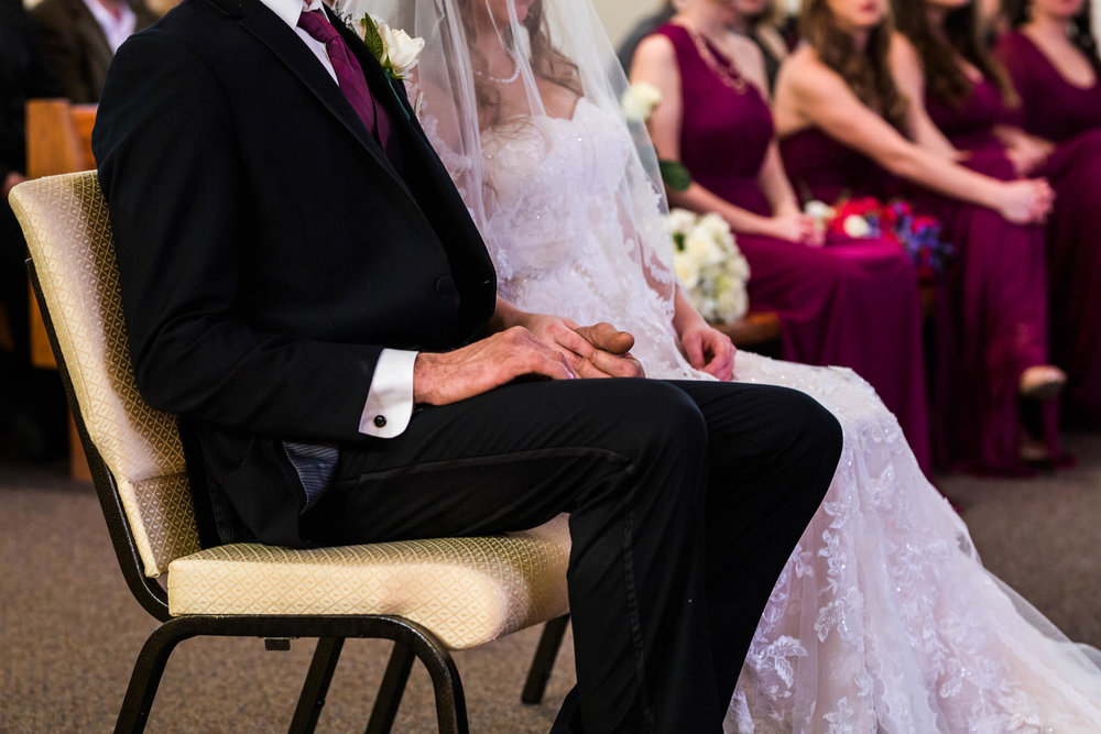 st-louis-photographer-winter-wedding-232.jpg