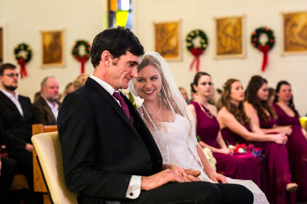 st-louis-photographer-winter-wedding-222.jpg