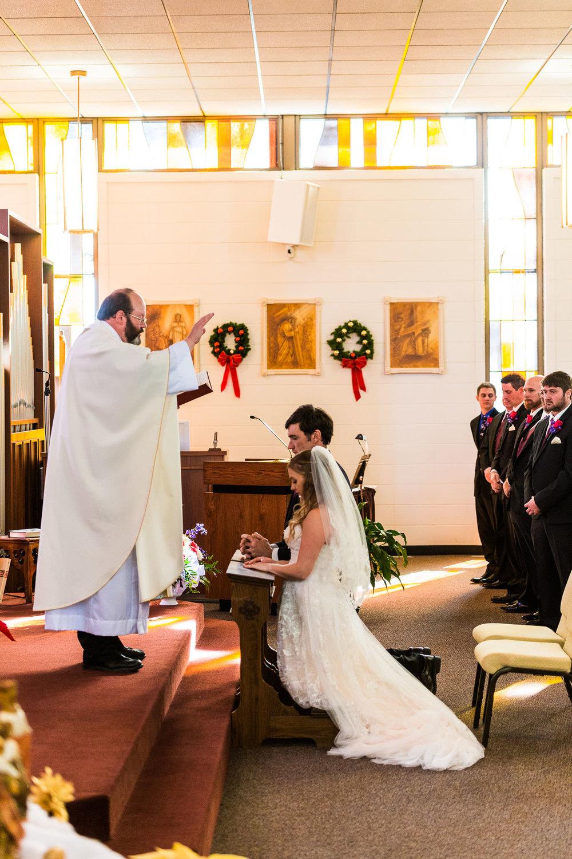 st-louis-photographer-winter-wedding-343.jpg