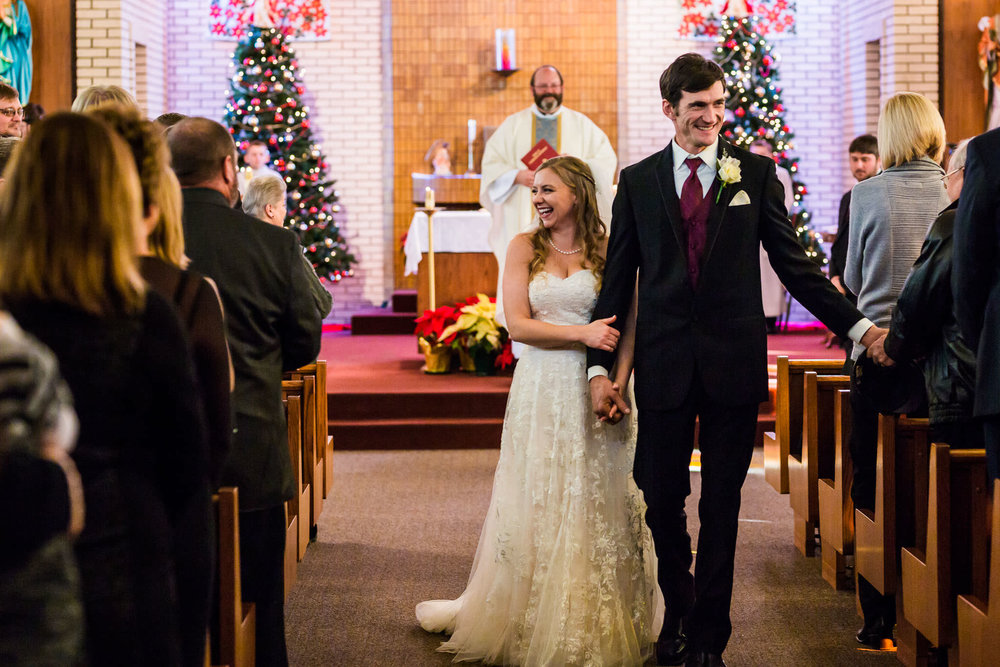 st-louis-photographer-winter-wedding-419.jpg