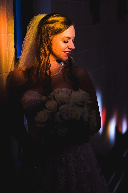 st-louis-photographer-winter-wedding-528.jpg