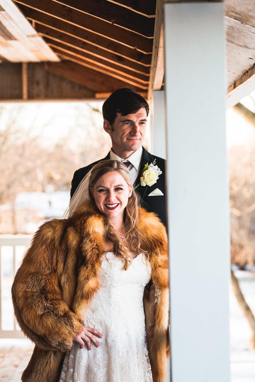 st-louis-photographer-winter-wedding-563.jpg